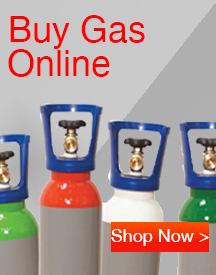 Buy Gas Online