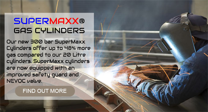 Buy SuperMaxx Cylinders Online