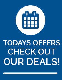 Todays Offers - Check Out Our Deals