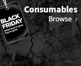 Consumable Deals