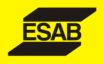 ESAB® Range