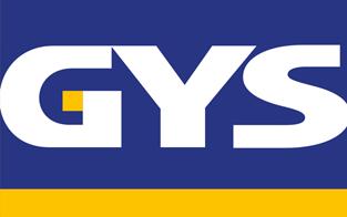 GYS® Range