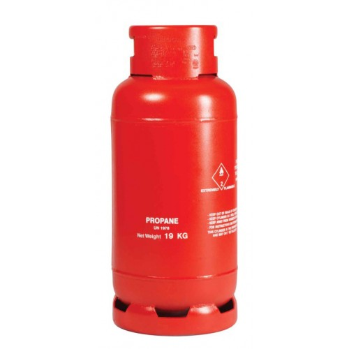 19kg Propane Gas Cylinder Amp Bottle Prices 19kg Propane