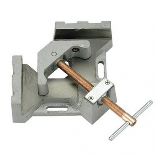 Strong Hand 2 Axis Welders Angle Clamp