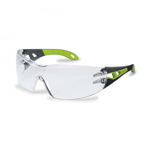 PHEOS SAFETY SPECTACLES