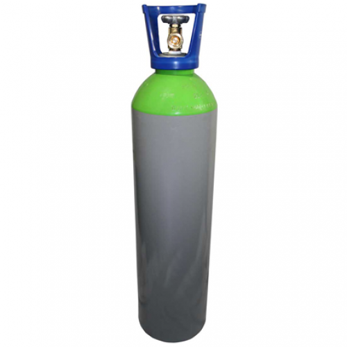 Compressed Air - 20 Litre
