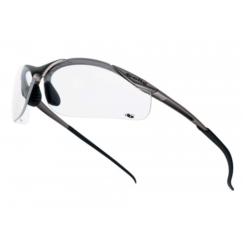 CONTOUR SAFETY SPECTACLES