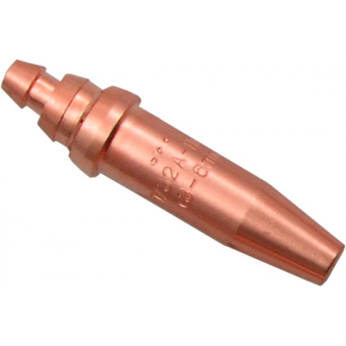 """A-NM S CUTTING NOZZLE 1/16"""""""