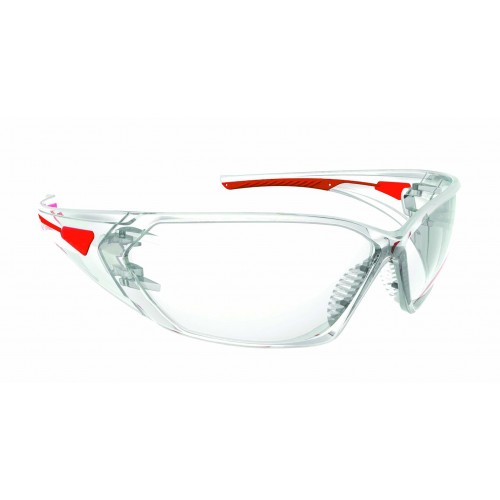 SPORT STYLE SAFETY GOGGLES
