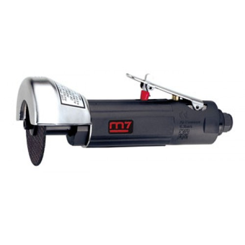 HEAVY DUTY AIR CUT-OFF TOOL