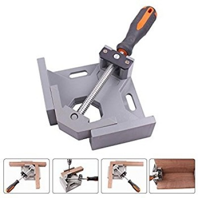 High Quality Corner Clamp