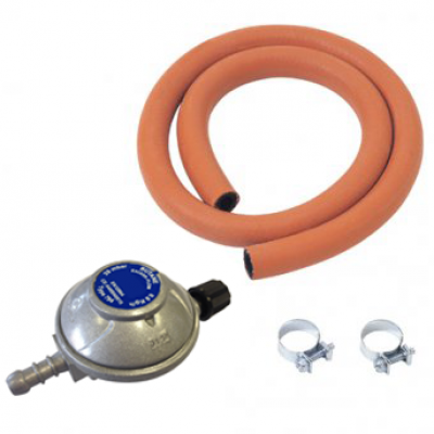 Camping Gas Regulator Kit