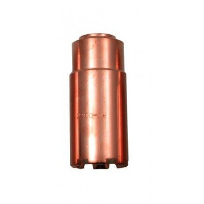 Propane Heating Nozzle 4 H