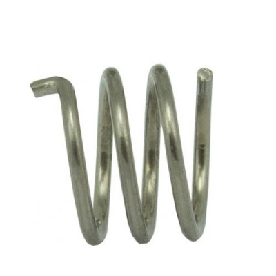 M15 Nozzle Spring - 10 Pack