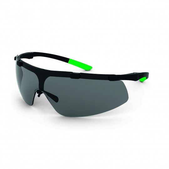 SUPER FIT SAFETY SPECTACLES