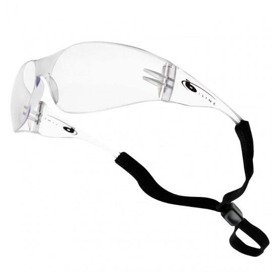 B - LINE SAFETY SPECTACLES