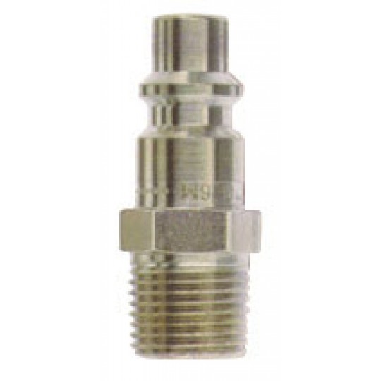 QUICK CONNECT COUPLING 1/4""