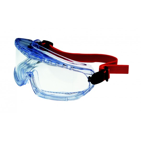 V-MAXX SAFETY GOGGLES