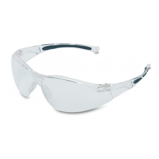 ECONOMICAL SAFETY GLASSES