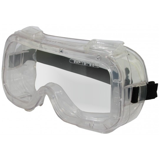 LARGE PANORAMA GOGGLES