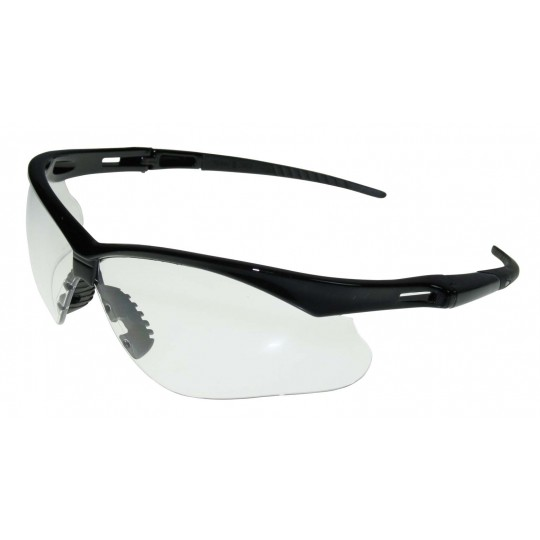 V30 SAFETY GLASSES