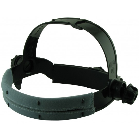 REPLACEMENT HEADBAND FOR MULTIPLE HELMETS
