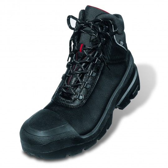 MULTI PURPOSE SAFETY BOOTS