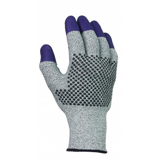 G60 LEVEL 3 CUT RESISTANT GLOVES