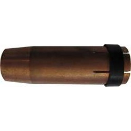 MB38/501 CONICAL NOZZLE - 5PK