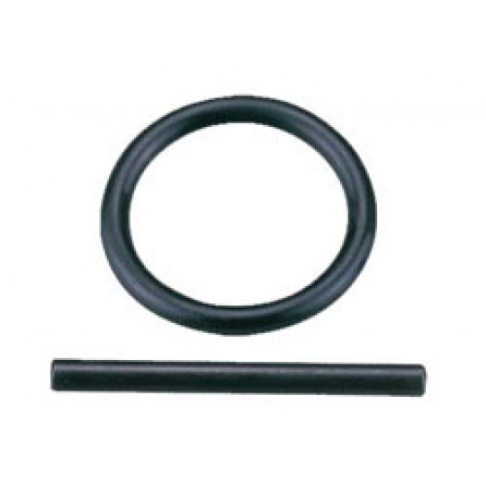 "3/4"" DRIVE LOCKING RING/PIN"