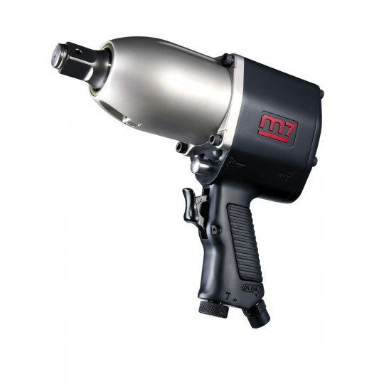 """3/4"""" DRIVE AIR IMPACT WRENCH"""