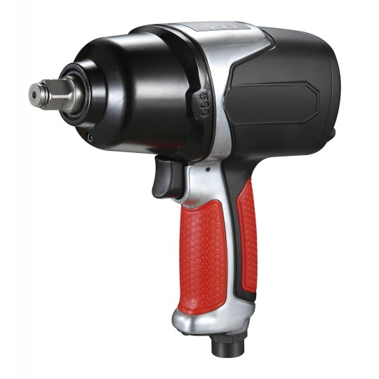 "1/2"" COMPOSITE AIR IMPACT WRENCH"