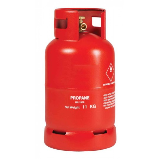 Oxygen Tanks & Cylinders, Propane and Acetylene Gas Cylinder