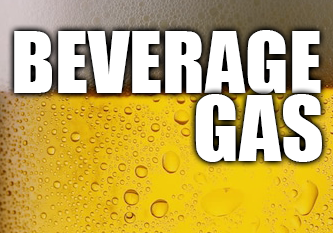 Buy Beverage Gas